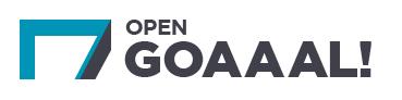 Open Goaaal Chile – Arcos de Fútbol para practicar tus lanzamientos